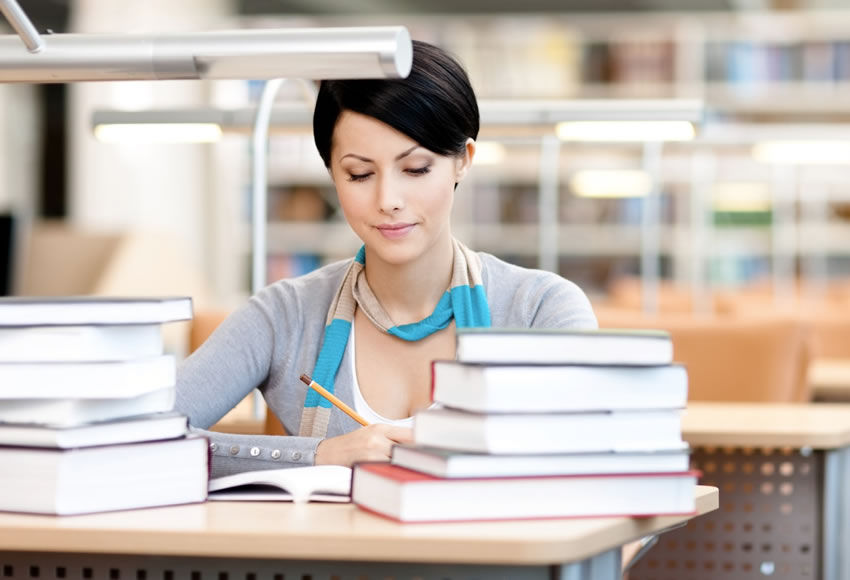 Buy Assignment Online: What are the Benefits of the Custom Writing ...